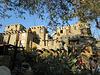 Cabot's Pueblo (1009)