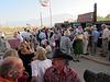 Evening At The Pueblo (1008)