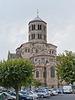 St-Austremoine d'Issoire
