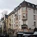 Myliusstraße