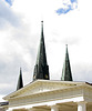 IMG 4945 Lambertikirche