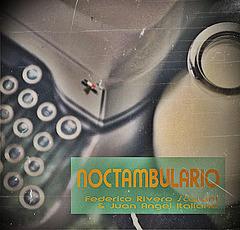 Noctambulario