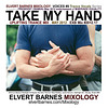 CDCover.Voices8.TakeMyHand.Trance.May2012