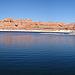 Lake Powell (4)
