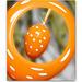 easter egg (pip)