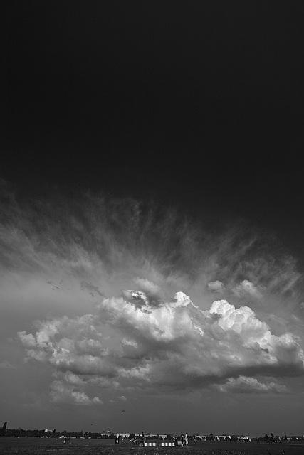 wolkenschiff