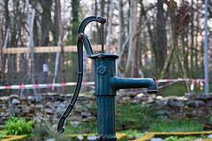 20120413 8513RAw Schwengel-Pumpe
