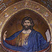 P3266308ac Monreale Norman Cathedral Byzantine Christ Pantocrator