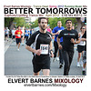 CDCover.BetterTomorrows.Trance.April2012