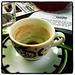 """Espresso """"to go"""" in Lienen"""