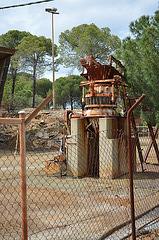 Minas de Rio Tinto DSC 0551