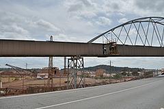 Minas de Rio Tinto DSC 0554