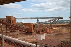 Minas de Rio Tinto DSC 0555