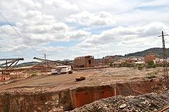 Minas de Rio Tinto DSC 0557