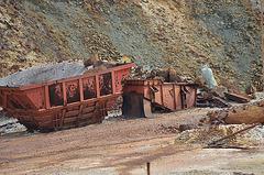 Minas de Rio Tinto DSC 0563