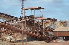 Minas de Rio Tinto DSC 0567