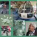 das Hubschraubermuseum in Bückeburg