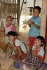 Intha kids