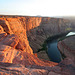 Horseshoe Bend (3954)