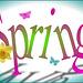 spring ✿