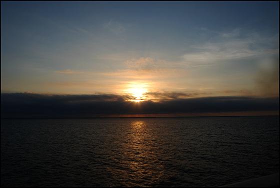 Où l'on croit rêver jusqu'au lever du jour.