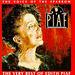20. Le Bleu De Tes Yeux - Edith Piaf