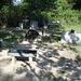 Jewett area / Près de Jewett - Texas / USA - 6 juillet 2010