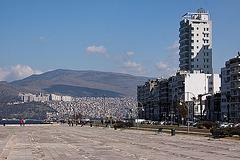 20120316 7812RAw [TR] Izmir, Siedlungspolitik