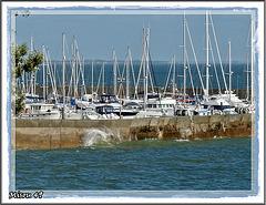 9 le nouveau port (2)