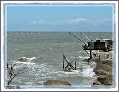 10 les pêcheries (2)