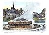 2012-06-16 Wiesbaden-Kochbrunnen web