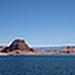 Lake Powell (1)
