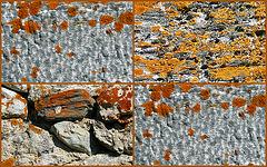 Les pierres qui chantent