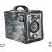 2012-04-04 ALKA-Foto-Box 60mm-Rollfilm web