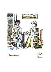 2012-04-05 Paris-Boheme-modern web