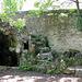 Petite grotte