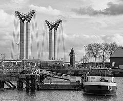 Explo Rouen nb 06