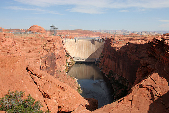 Glen Canyon Dam (4008)