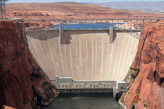 Glen Canyon Dam (4380)
