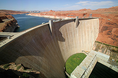 Glen Canyon Dam (4395)