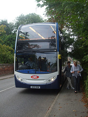 DSCF5730 Stagecoach AE10 BXM