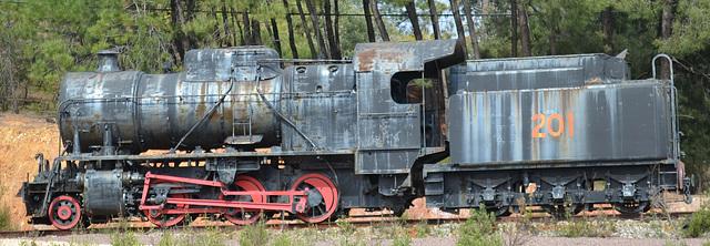 DSC 0614