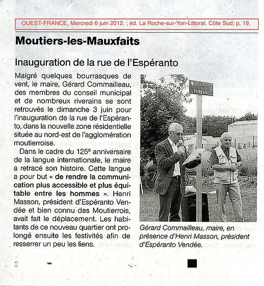 OUEST-FRANCE-Mercredi6juin2