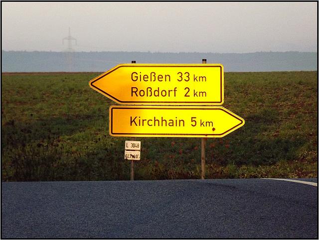 Roßdorf, Hessen 021