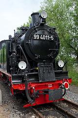 20120620-0011