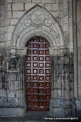 Porte ...