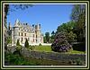 samedi 26 mai 2012 chateau des ravalets 002