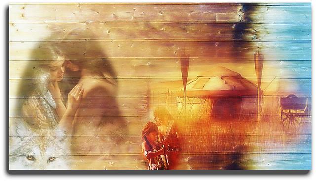 """Et Dieu dit : """"Je me cacherais dans le coeur de l'homme ; c'est le seul endroit où il oubliera de me chercher. """""""