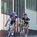 Giro d'Italia - 2012