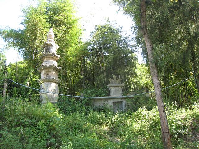 盐井寺 002